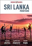 Insight Guides Pocket Sri Lanka (Travel Guide eBook) (Insight Pocket Guides) (English Edition)