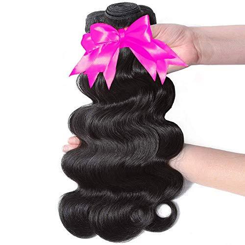 Buy brazilian weave online _image3