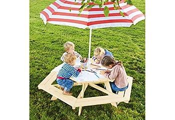 Pinolino Parasol Sunny