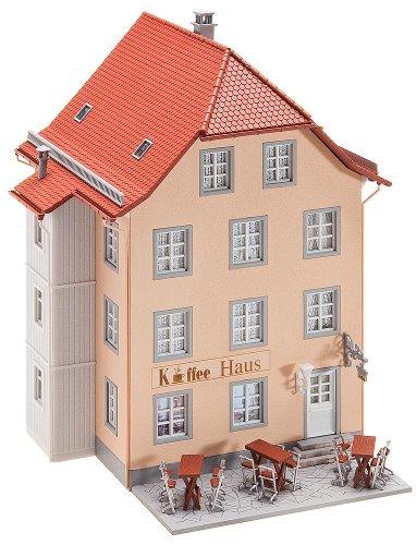 Faller FA130493 - Altstadt-Café