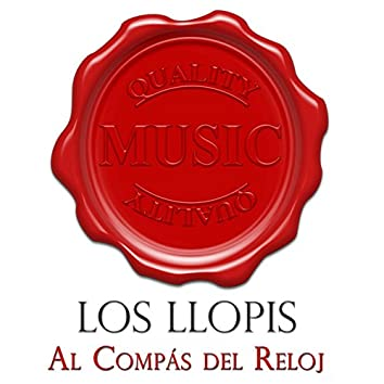 Al Compás Del Reloj - Quality Music