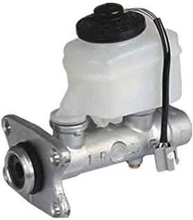 Bernard Bertha Cylinder Brake Master For Toyota Land Cruiser 80 series FZJ80 HZJ80 47201-60460
