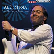 Best one night in montreal Reviews