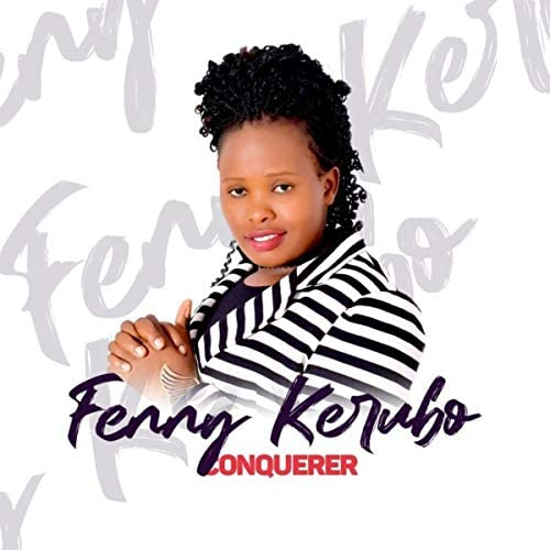Fenny Kerubo