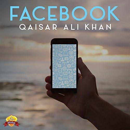Qaisar Ali Khan