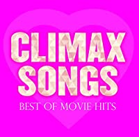CLIMAX SONGS -BEST OF MOVIE HITS-