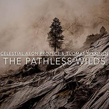 The Pathless Wilds