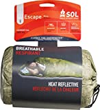 S.O.L. Escape Bivvy