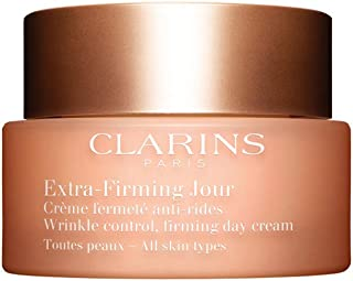 Best clarins extra firming day Reviews