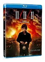 11/11/11 [Blu-ray] [Import]