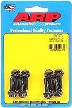 ARP 1007503 Cast Aluminum Valve Cover Bolt Kit - Set of 8