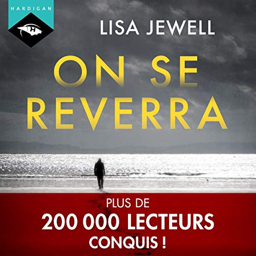 Couverture de On se reverra