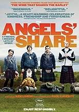 Angels Share [DVD] [2012] [Region 1] [US Import] [NTSC]
