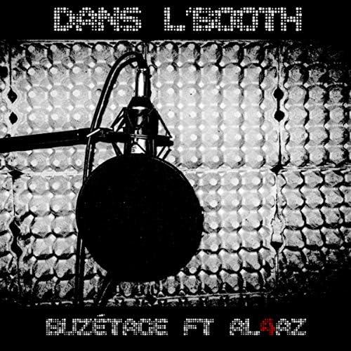 Buzétage feat. Al4Az