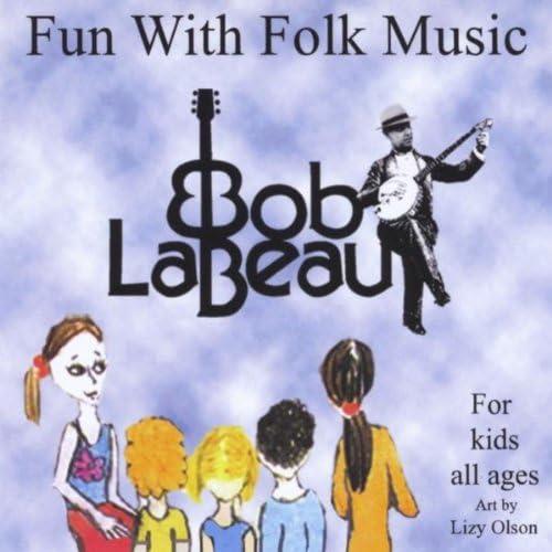 Bob La Beau