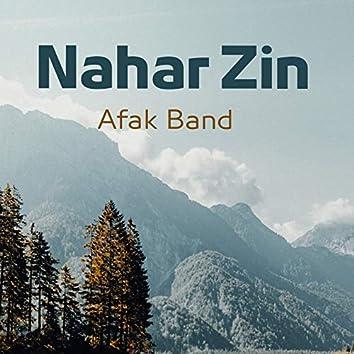 Nahar Zin (Inshad)