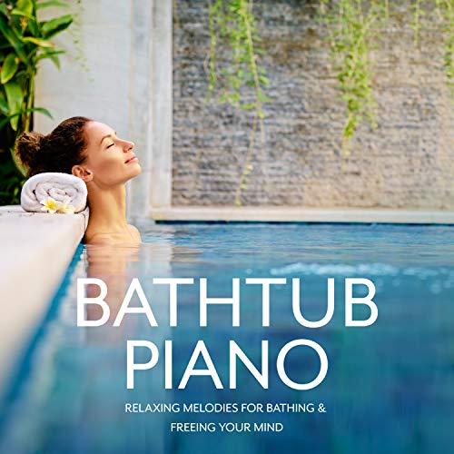 Bathtub B
