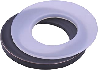 Best led vessel sink mounting ring Reviews