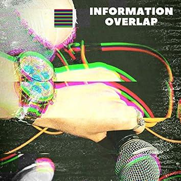 Information Overlap