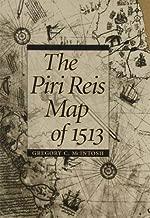 Best georgia map 1800 Reviews