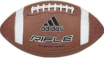 Adidas Rifle Elite Men's Football