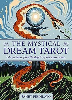 Best mystical dream Reviews