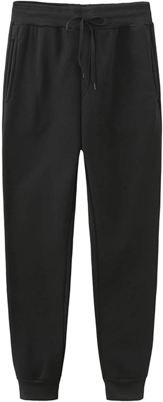 ZANYB Unisex Tik Tok Pullover Sweatsuits 2 Piece Hoodie Tracksuit Adult Casual Sweatpant Set