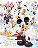 Disney 声の王子様 Voice Stars Dream L...[Blu-ray/ブルーレイ]