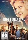 Ride Like a Girl - Ihr groster Traum