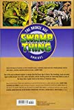 Zoom IMG-1 swamp thing the bronze age