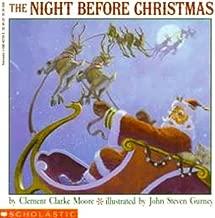Best nightmare before christmas audiobook Reviews