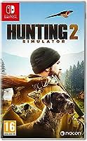 Hunting Simulator 2 (Nintendo Switch) (輸入版)