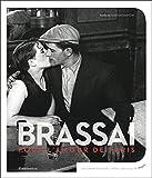 Brassai, pour l'amour de Paris
