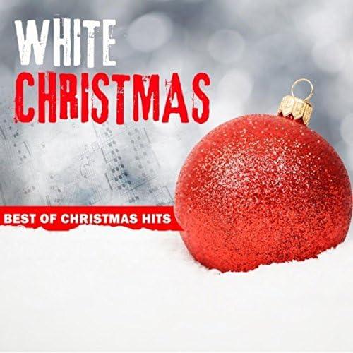 The Christmas Songs & Grandes Villancicos