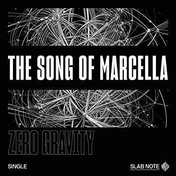The Song of Marcella