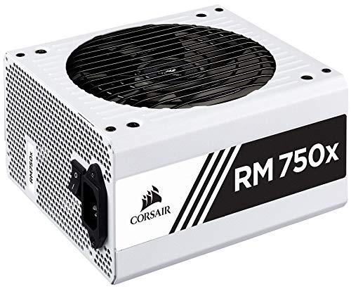 Build My PC, PC Builder, Corsair CP-9020187-NA
