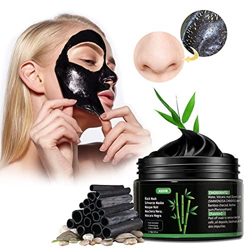 Limpieza Facial Hombre limpieza facial  Marca ASOVR