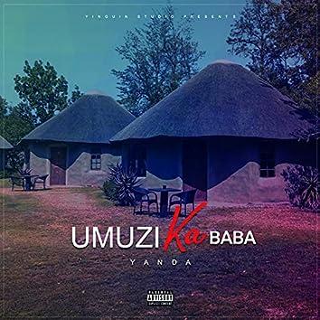 Umuzi Ka Baba
