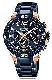 FESTINA Reloj Caballero CRONO Bike Special Edition Ref F20524/1