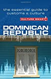 Dominican Republic - Culture Smart!: The Essential Guide to Customs & Culture (30)