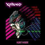 Hunt Mode