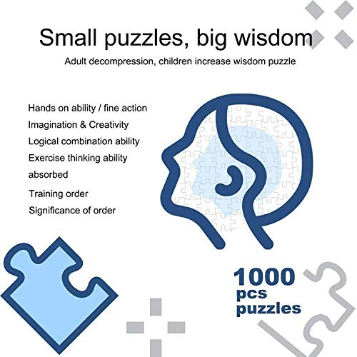 Puzzle 200 Piezas Rompecabezas para Adultos Niños Kevin De Bruyne Fútbol Deporte 200 piezas 13.7x9.8inch(35x25cm) Sin Marco