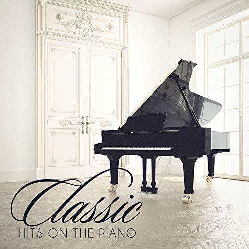 Hits Etc., Running Hits & Piano bar