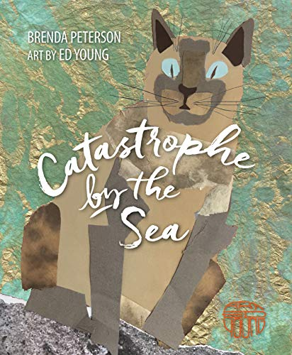 Catastrophe by the Sea (English Edition)