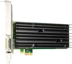 Nvidia Quadro Nvs 290 256MB PCIEX1 Crd