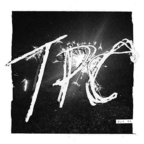 TPC DLX [Explicit]