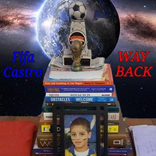 Fifa Castro