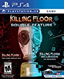Killing Floor, Double Feature - PlayStation 4