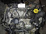 Motor Completo C Voyager (rg) ENJ (usado) (id:dlaap167696)