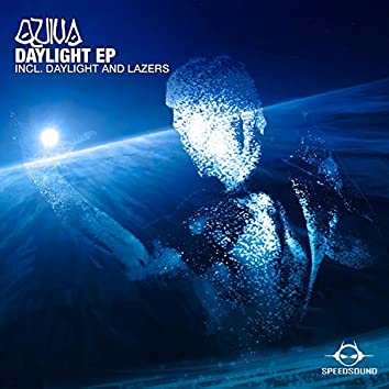 Daylight EP